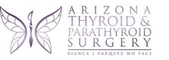 Arizona Thyroid Surgery - Scottsdale, AZ