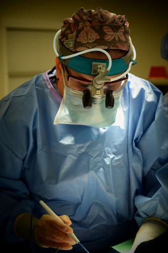 top thyroid doctors - arizona